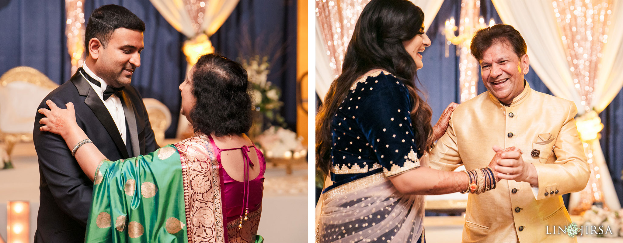 42 sheraton carlsbad resort indian wedding photography