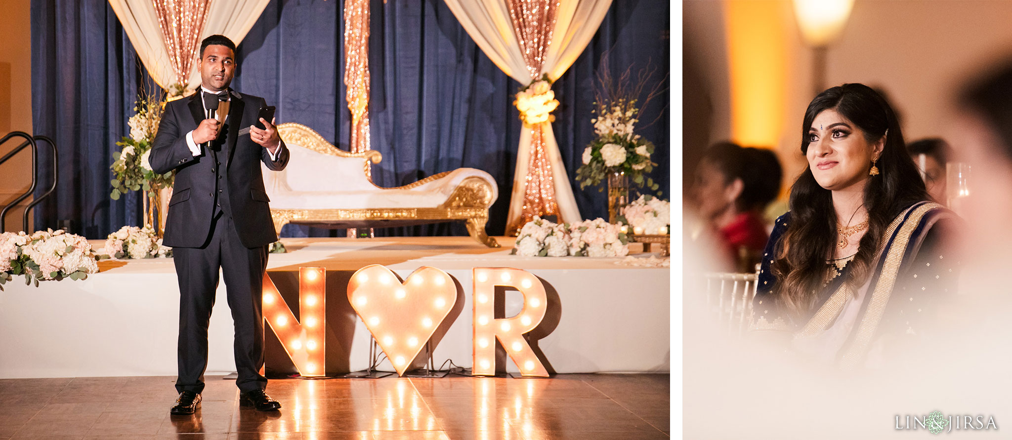 45 sheraton carlsbad resort indian wedding photography