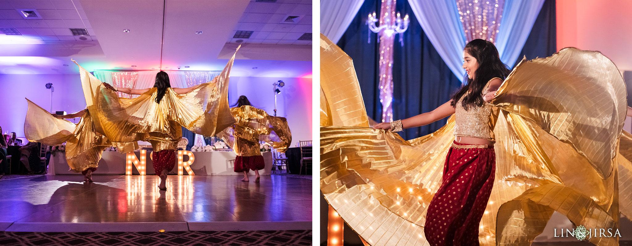 46 sheraton carlsbad resort indian wedding photography