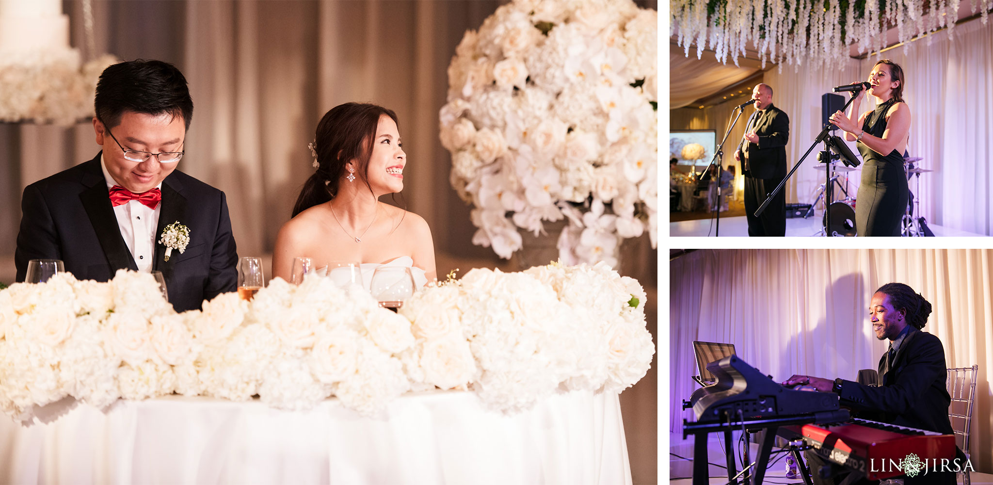 48 pelican hill orange county chinese wedding photography