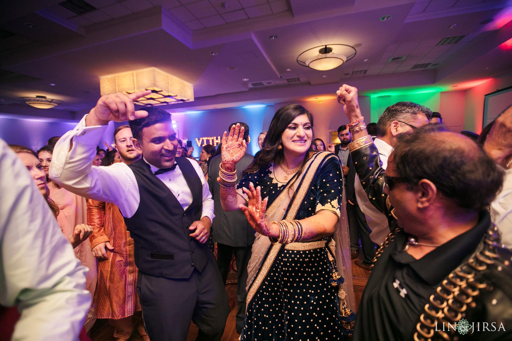 48 sheraton carlsbad resort indian wedding photography