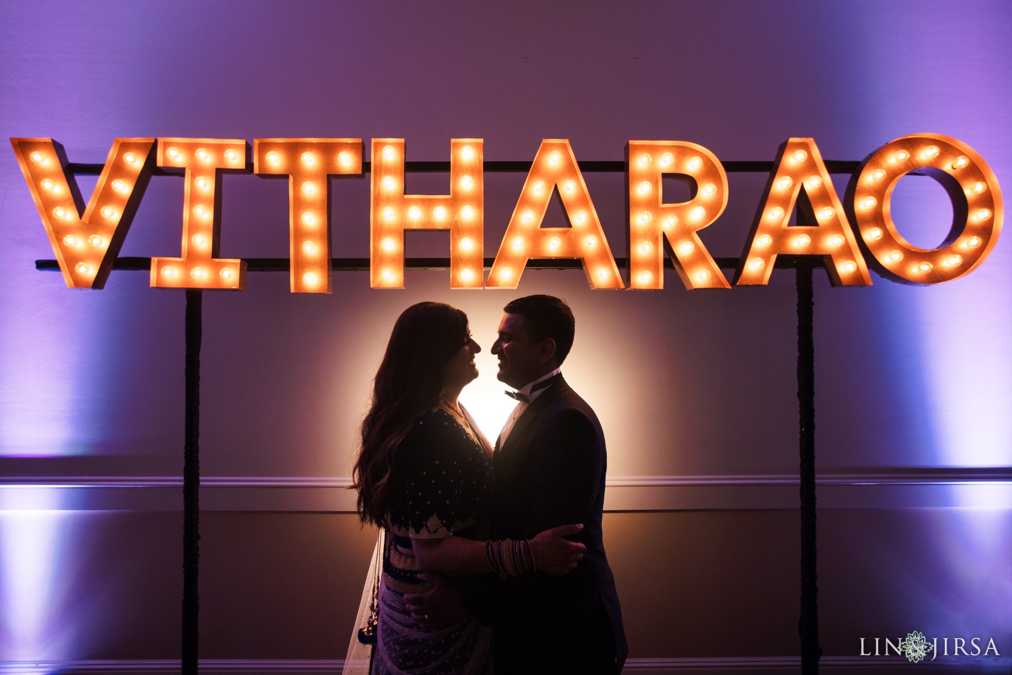 49 sheraton carlsbad resort indian wedding photography