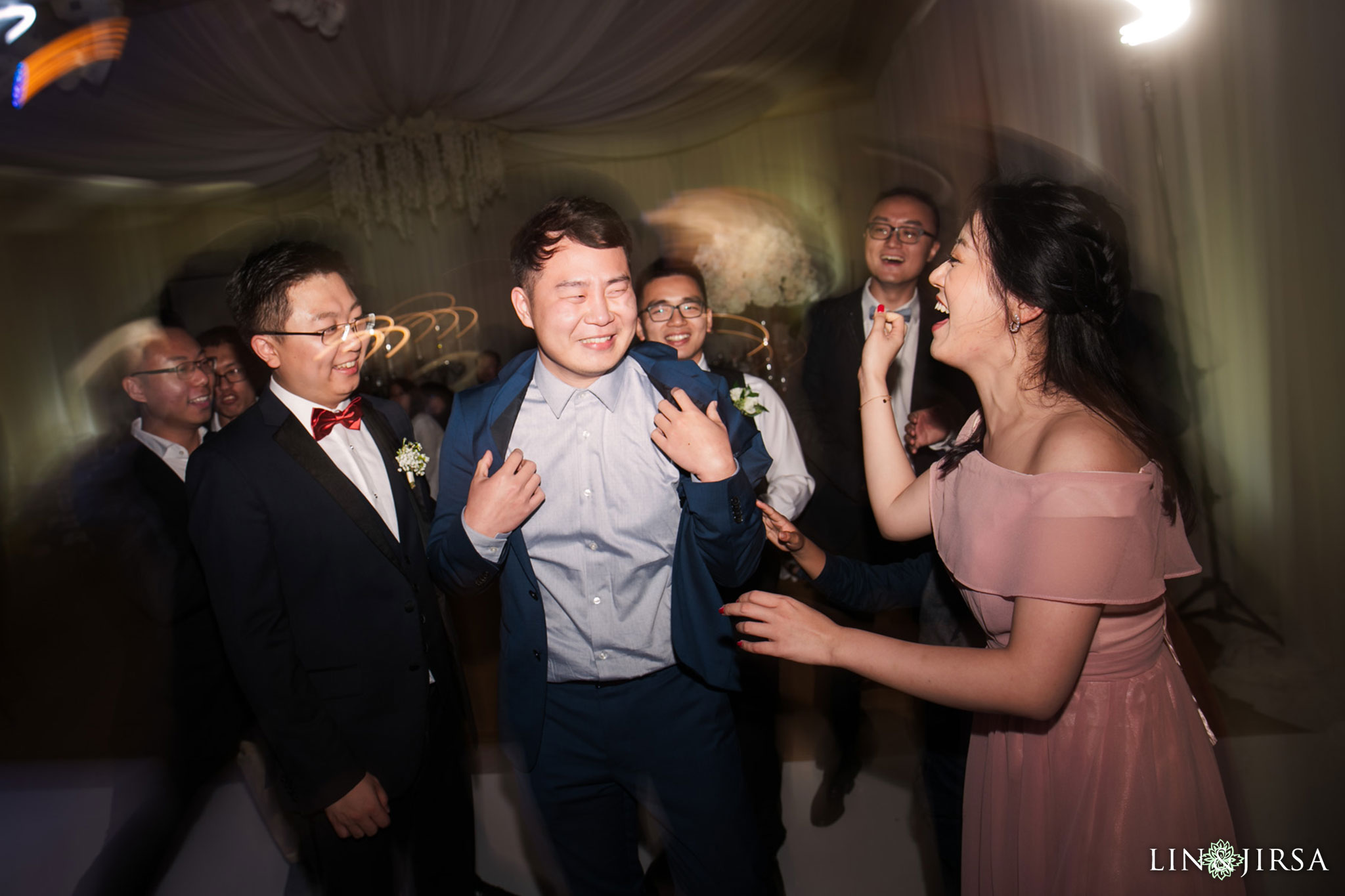 53 pelican hill orange county chinese wedding photography