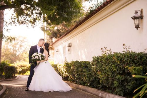 00 Los Coyotes Country Club Buena Park Wedding Photography
