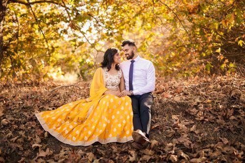 00 laguna beach indian couple post wedding photography
