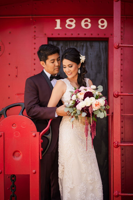 00 san juan capistrano travel theme wedding photography