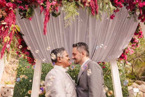 00 seven degrees laguna beach gay wedding photography