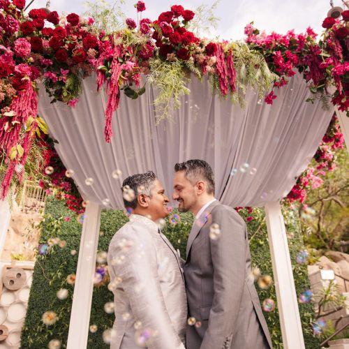 00 seven degrees laguna beach gay wedding photography