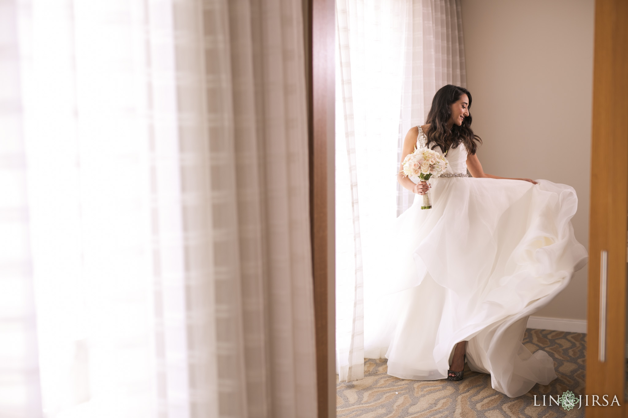0090 AR Pasea Huntington Beach Orange County Wedding Photography