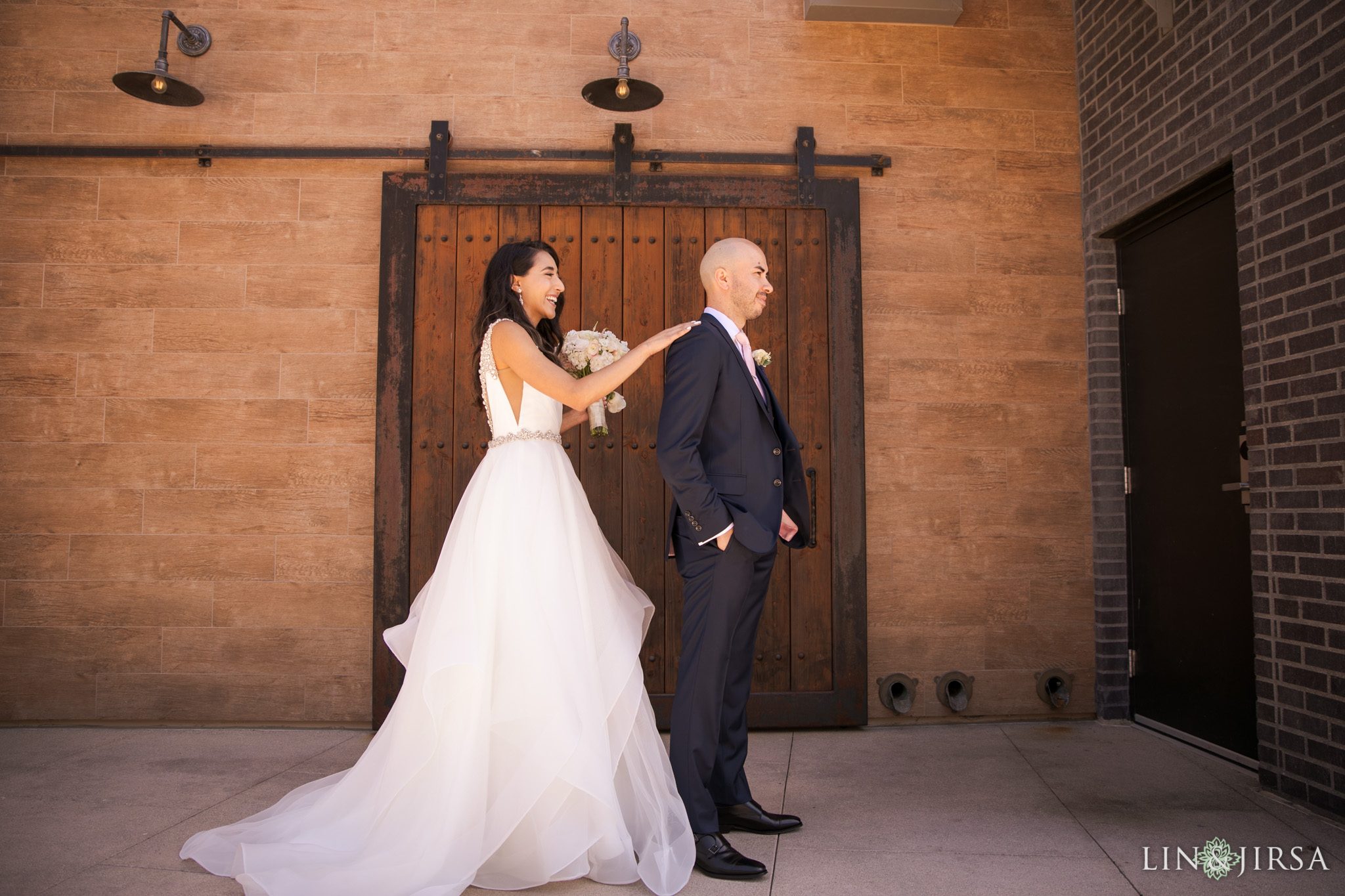 0120 AR Pasea Huntington Beach Orange County Wedding Photography