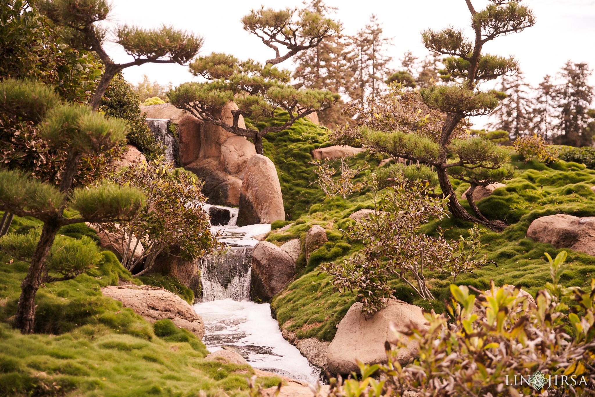 02 japanese garden signal hill wedding