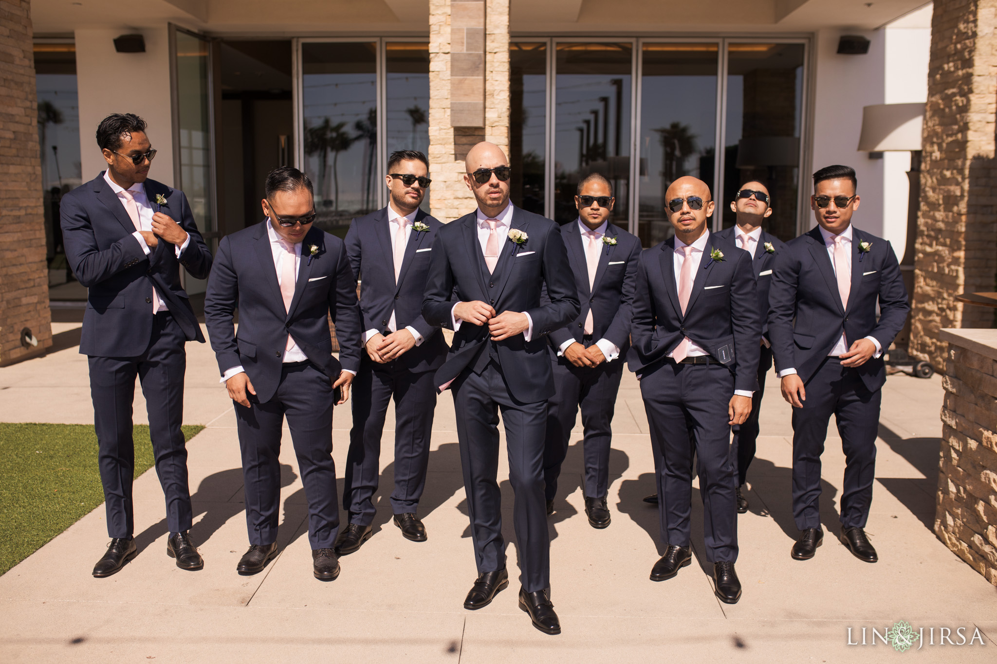 0215 AR Pasea Huntington Beach Orange County Wedding Photography