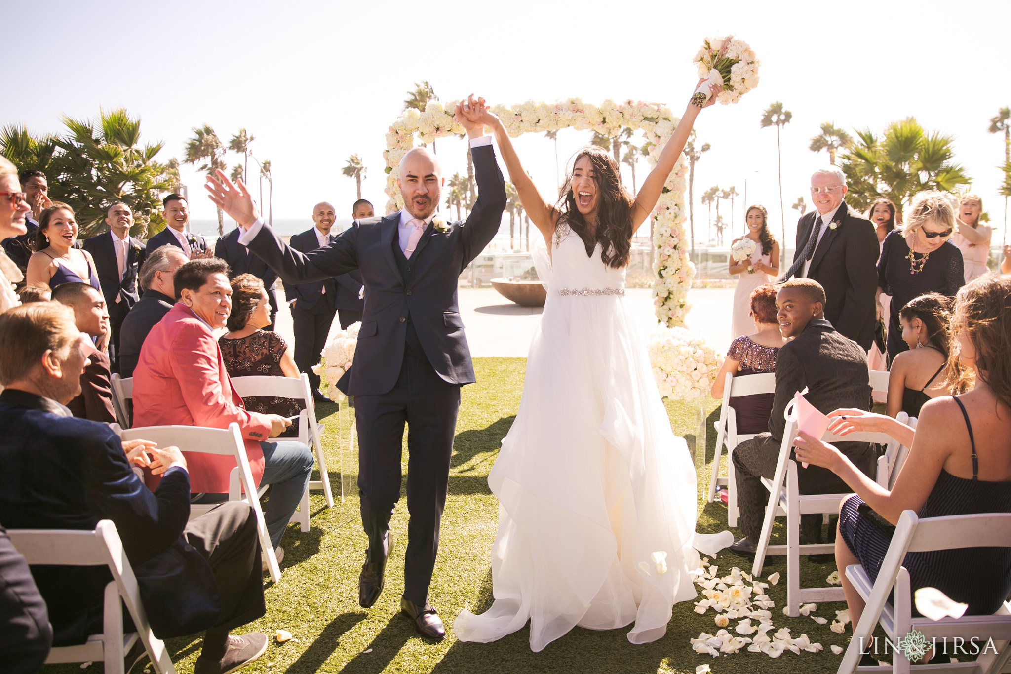 0308 AR Pasea Huntington Beach Orange County Wedding Photography
