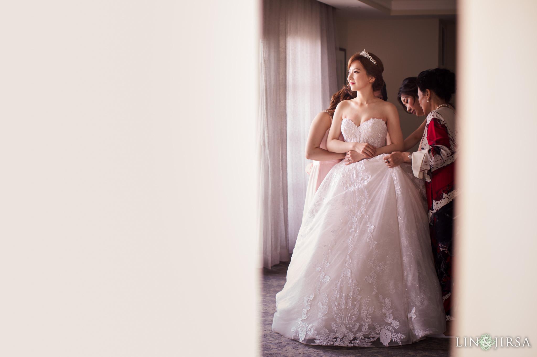 06 ritz carlton laguna niguel wedding chinese