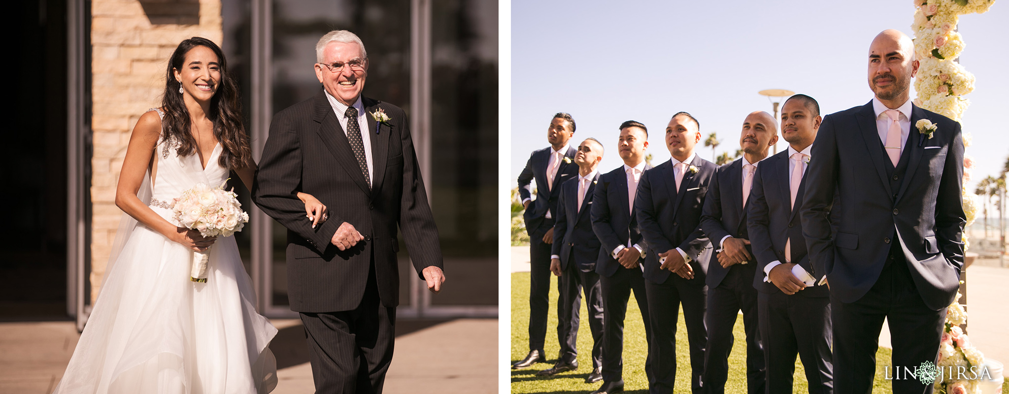 08 AR Pasea Huntington Beach Orange County Wedding Photography