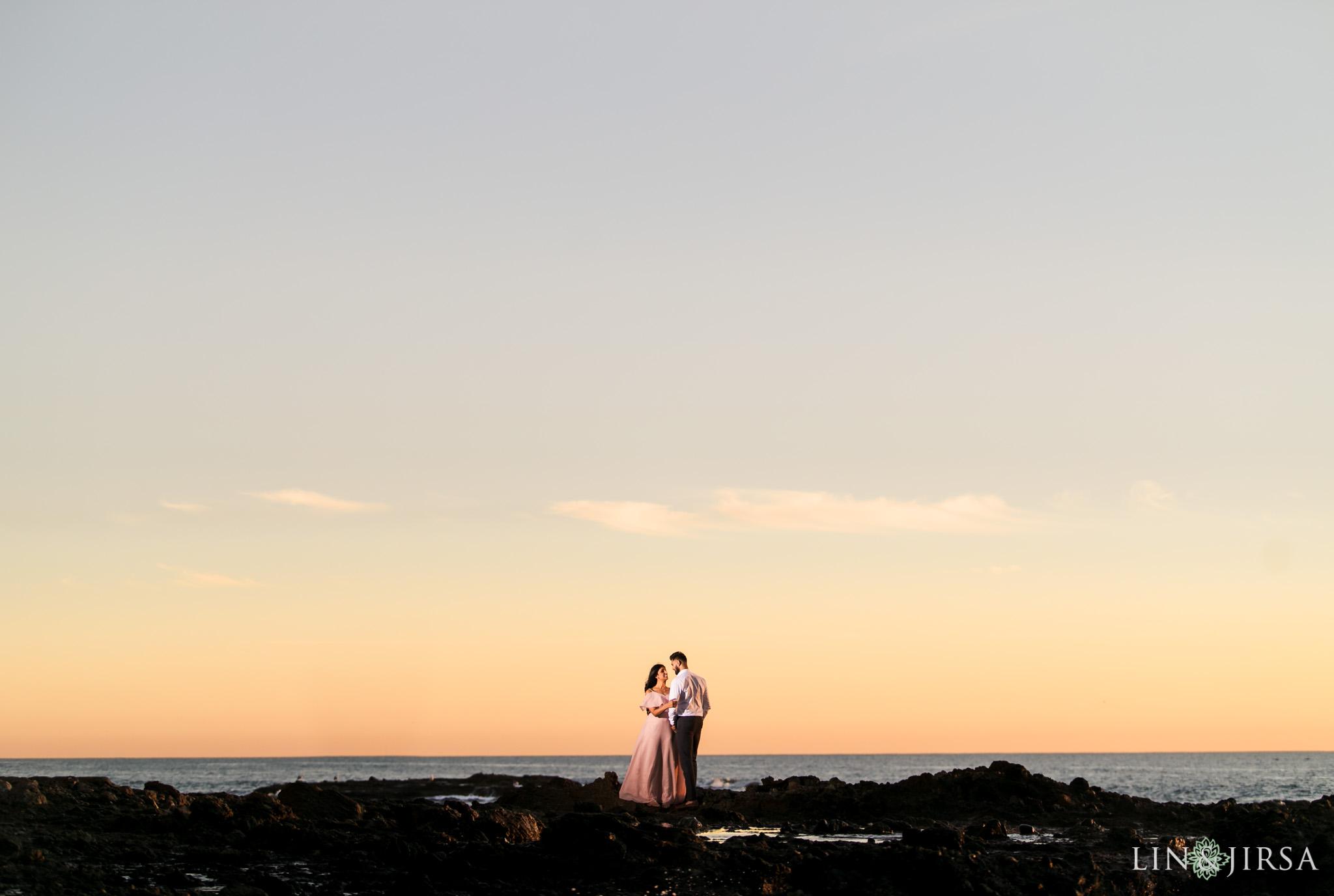 08 laguna beach post wedding photography