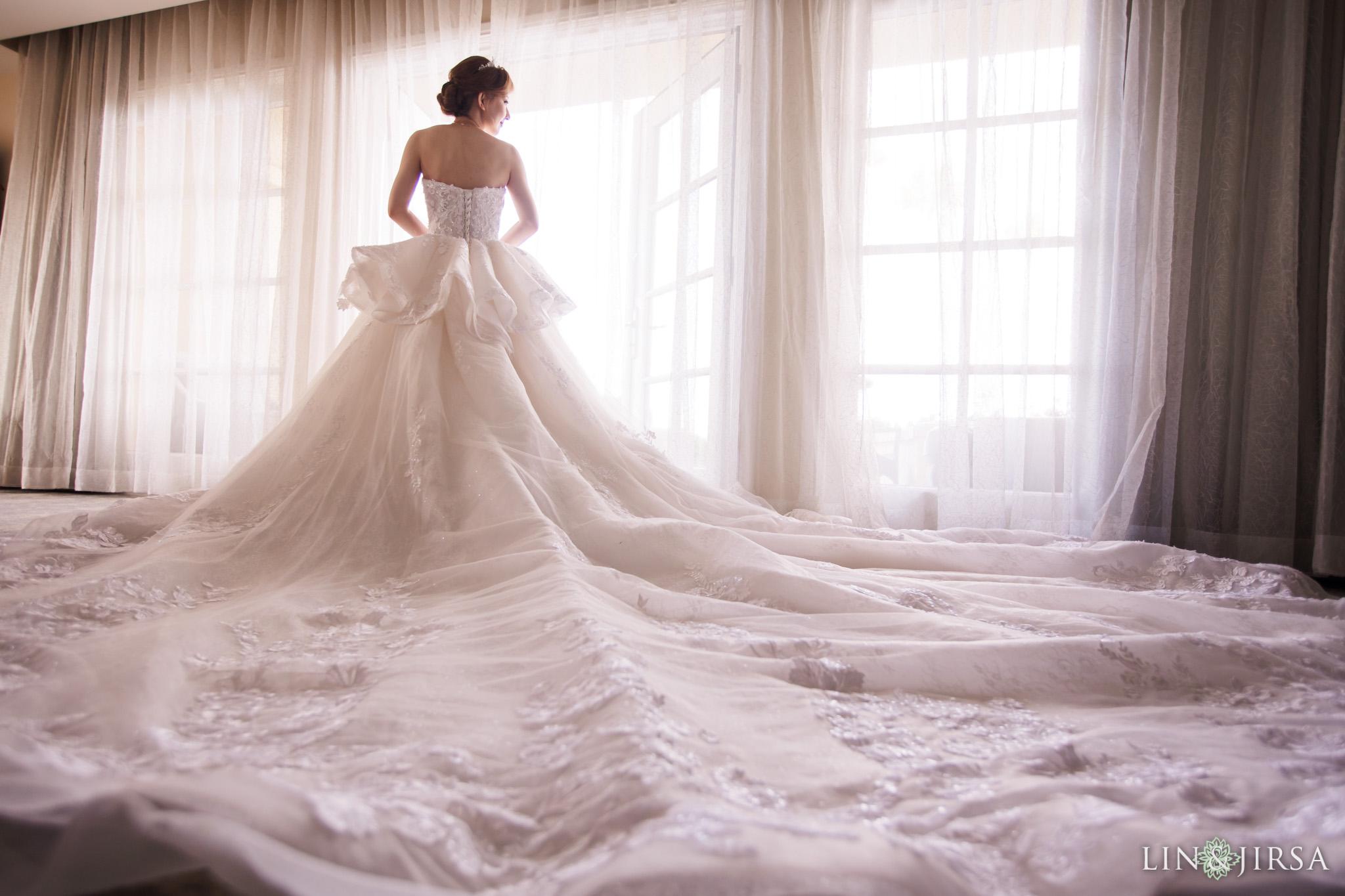 08 ritz carlton laguna niguel wedding chinese