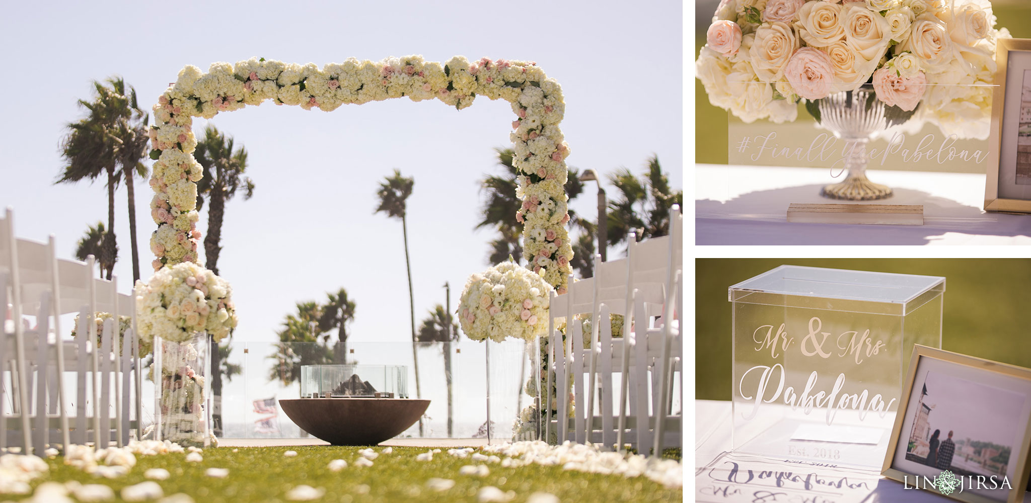 09 AR Pasea Huntington Beach Orange County Wedding Photography