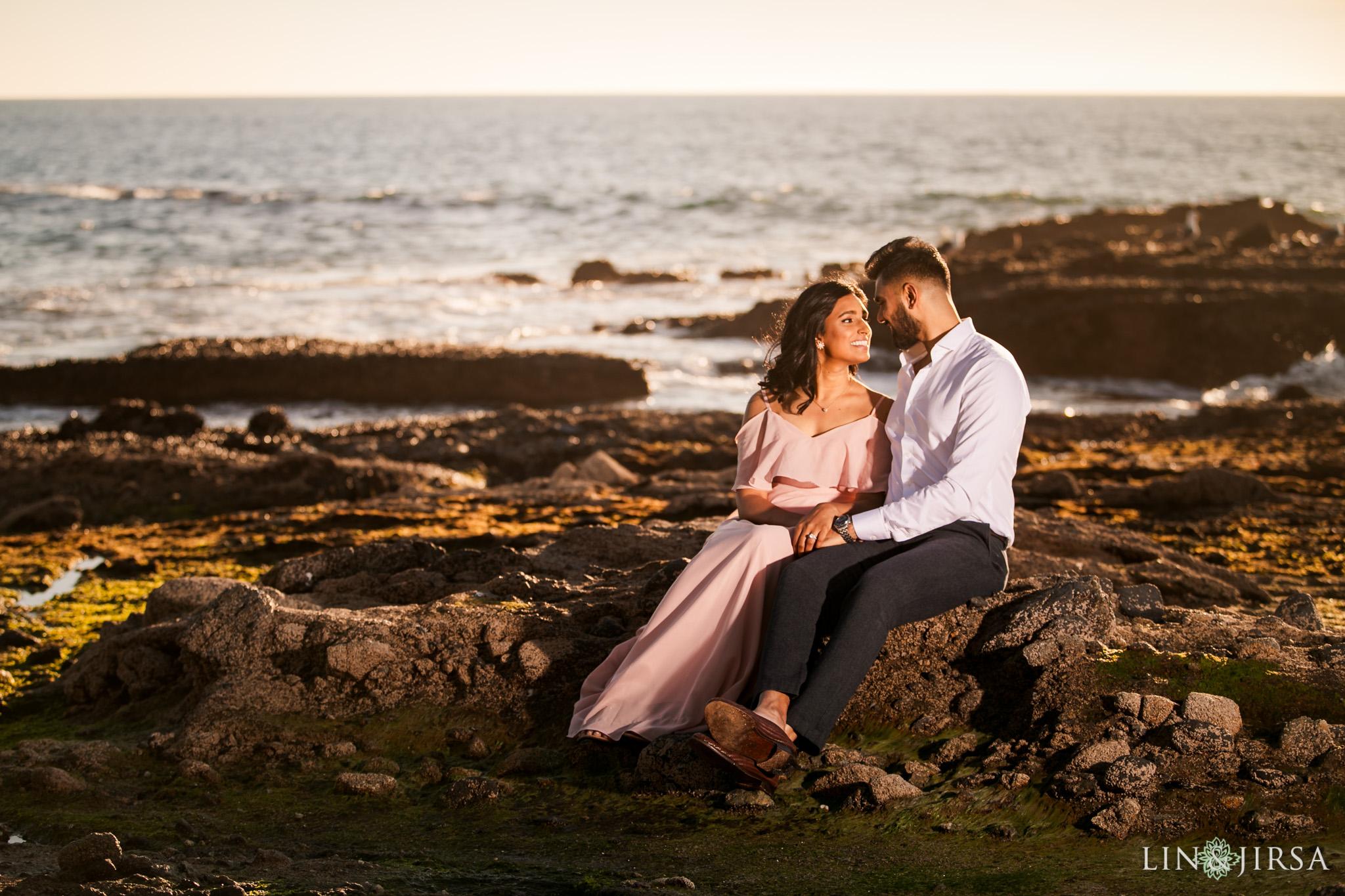 09 laguna beach post wedding photography