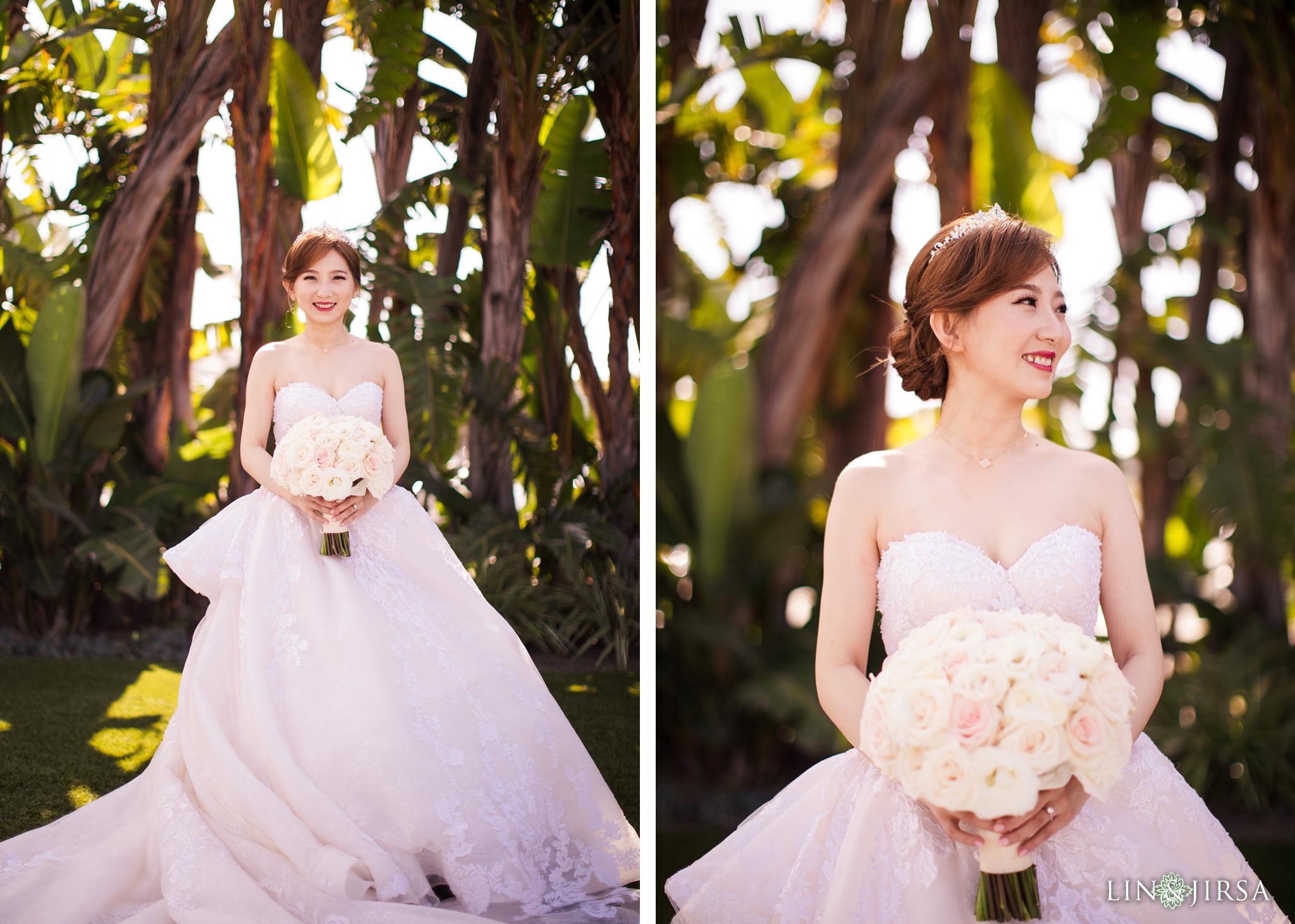 09 ritz carlton laguna niguel wedding chinese