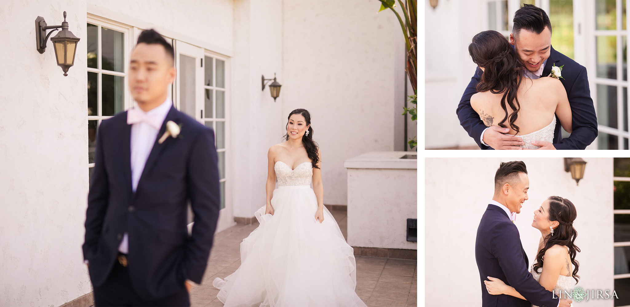 10 Los Coyotes Country Club Buena Park Wedding Photography