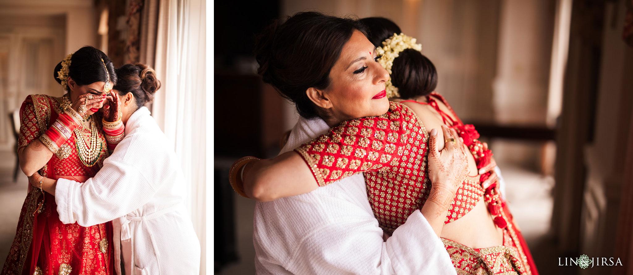 10 Ritz Carlton St Louis Missouri Indian Wedding Photography