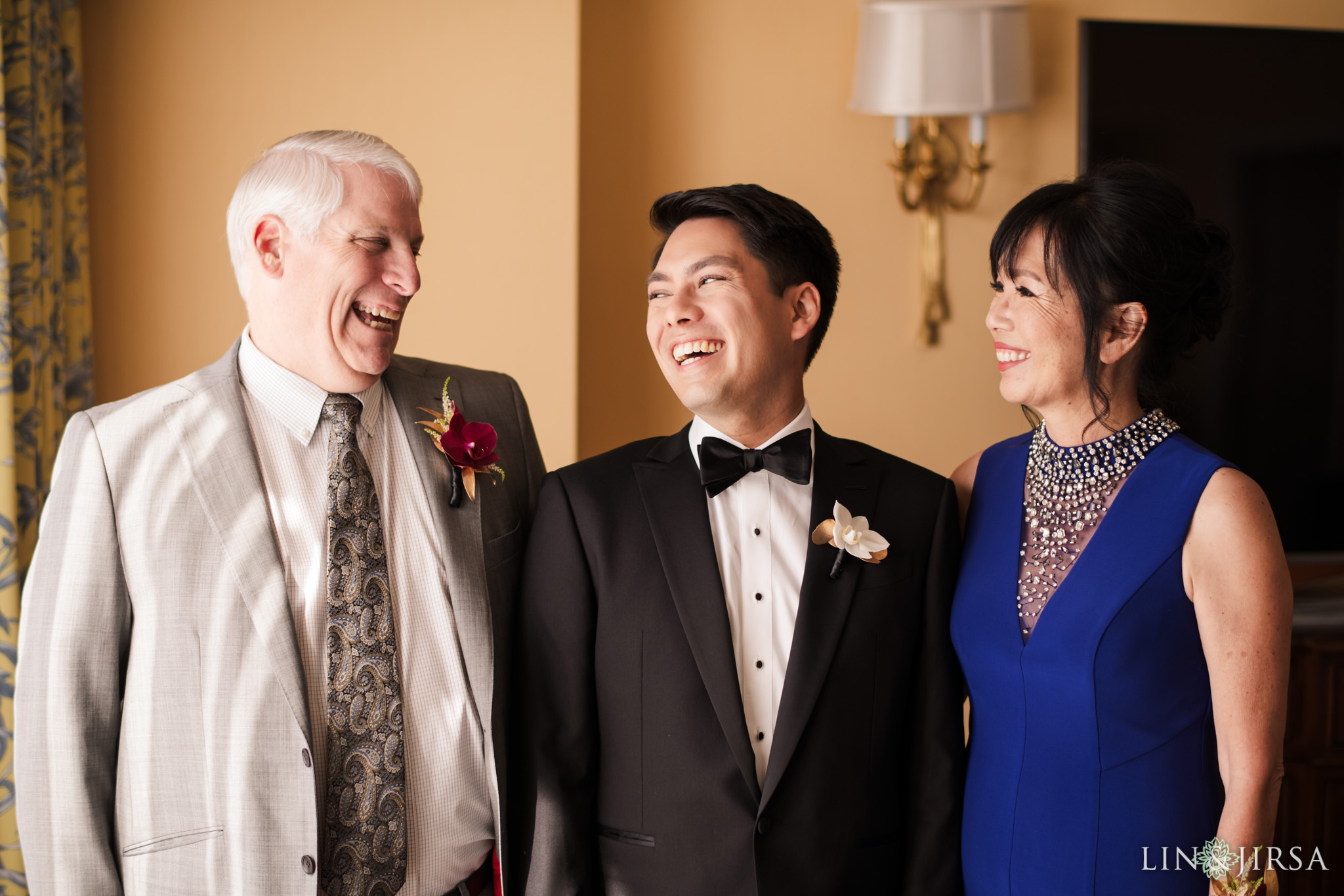 10 four seasons westlake village chinese wedding