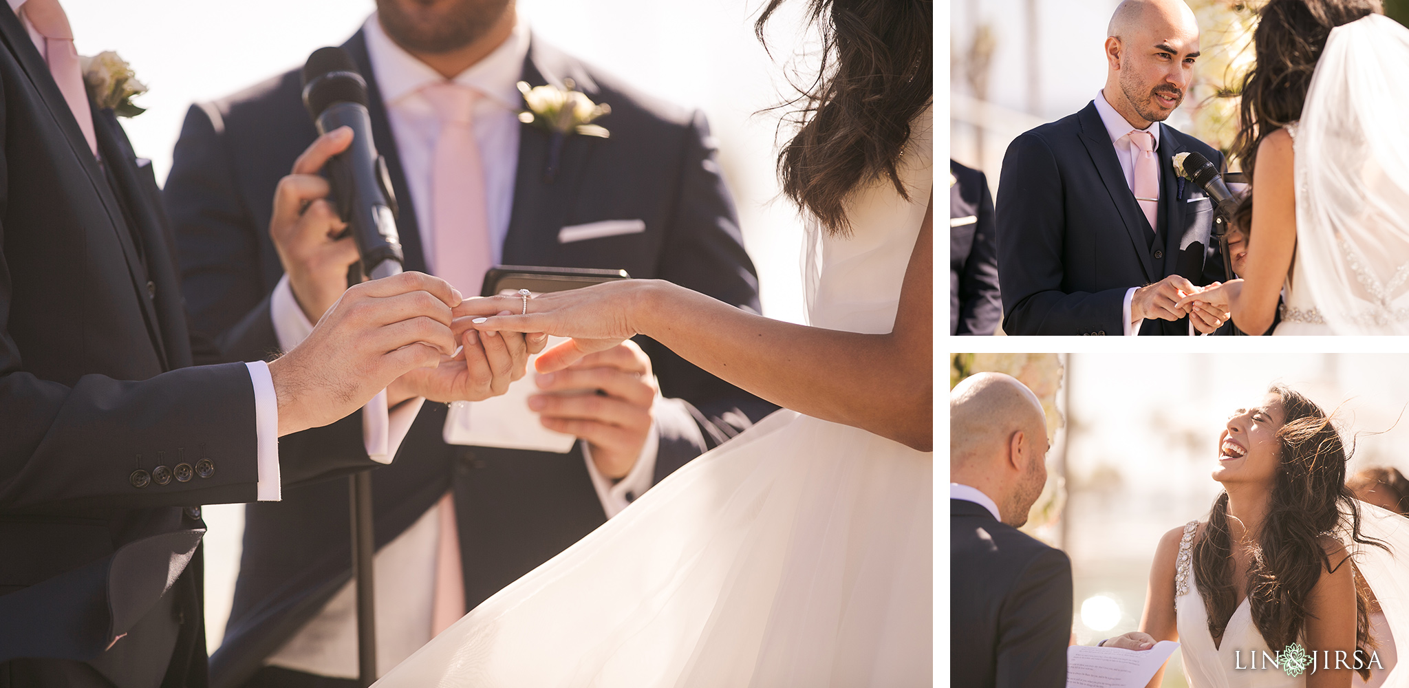11 AR Pasea Huntington Beach Orange County Wedding Photography