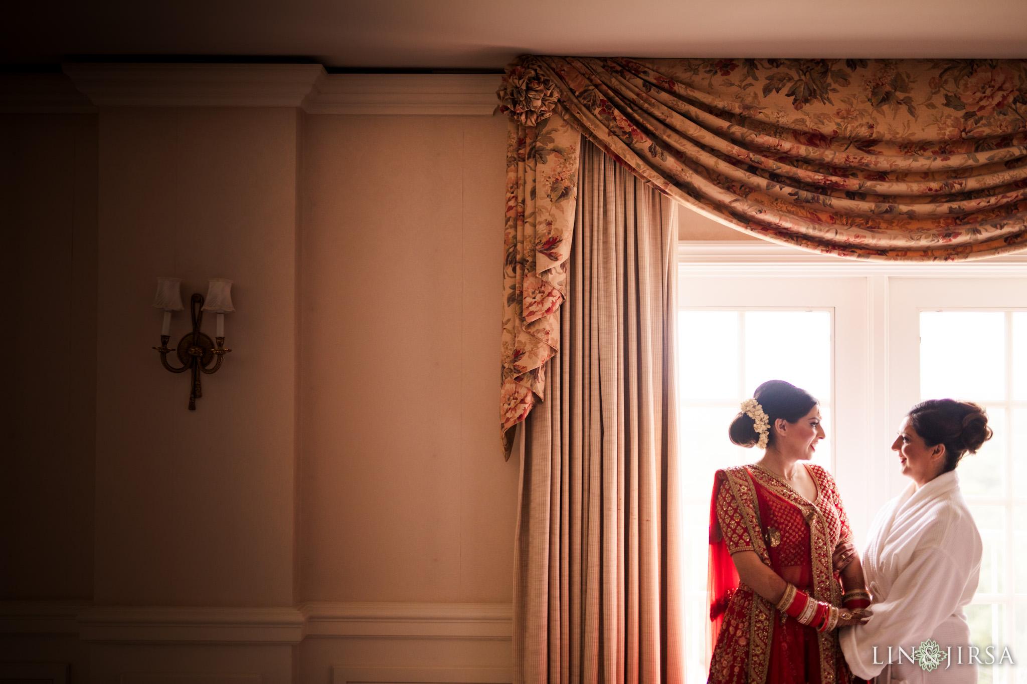 11 Ritz Carlton St Louis Missouri Indian Wedding Photography