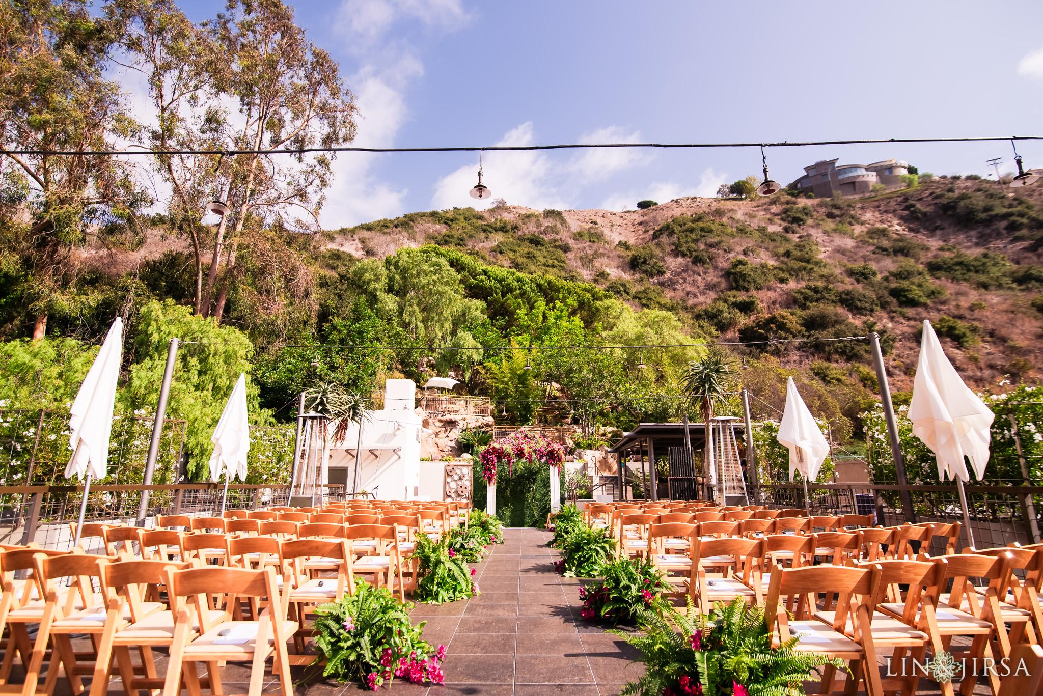 11 seven degrees laguna beach gay wedding photography