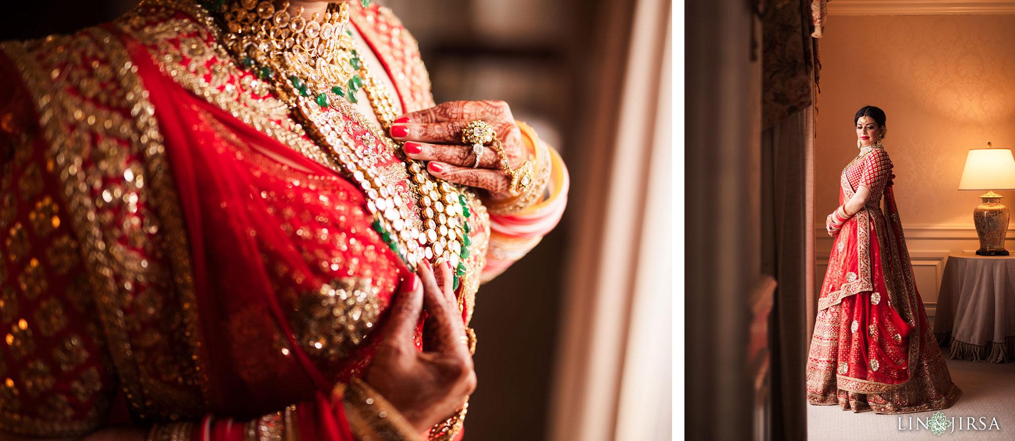 12 Ritz Carlton St Louis Missouri Indian Wedding Photography