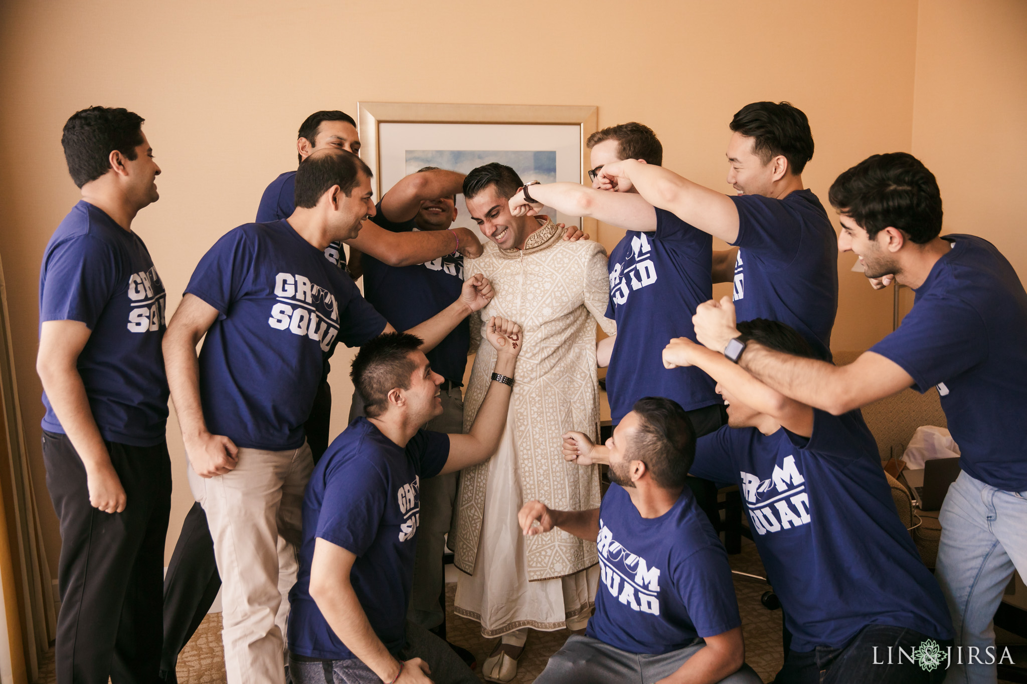 15 beverly hilton los angeles muslim wedding