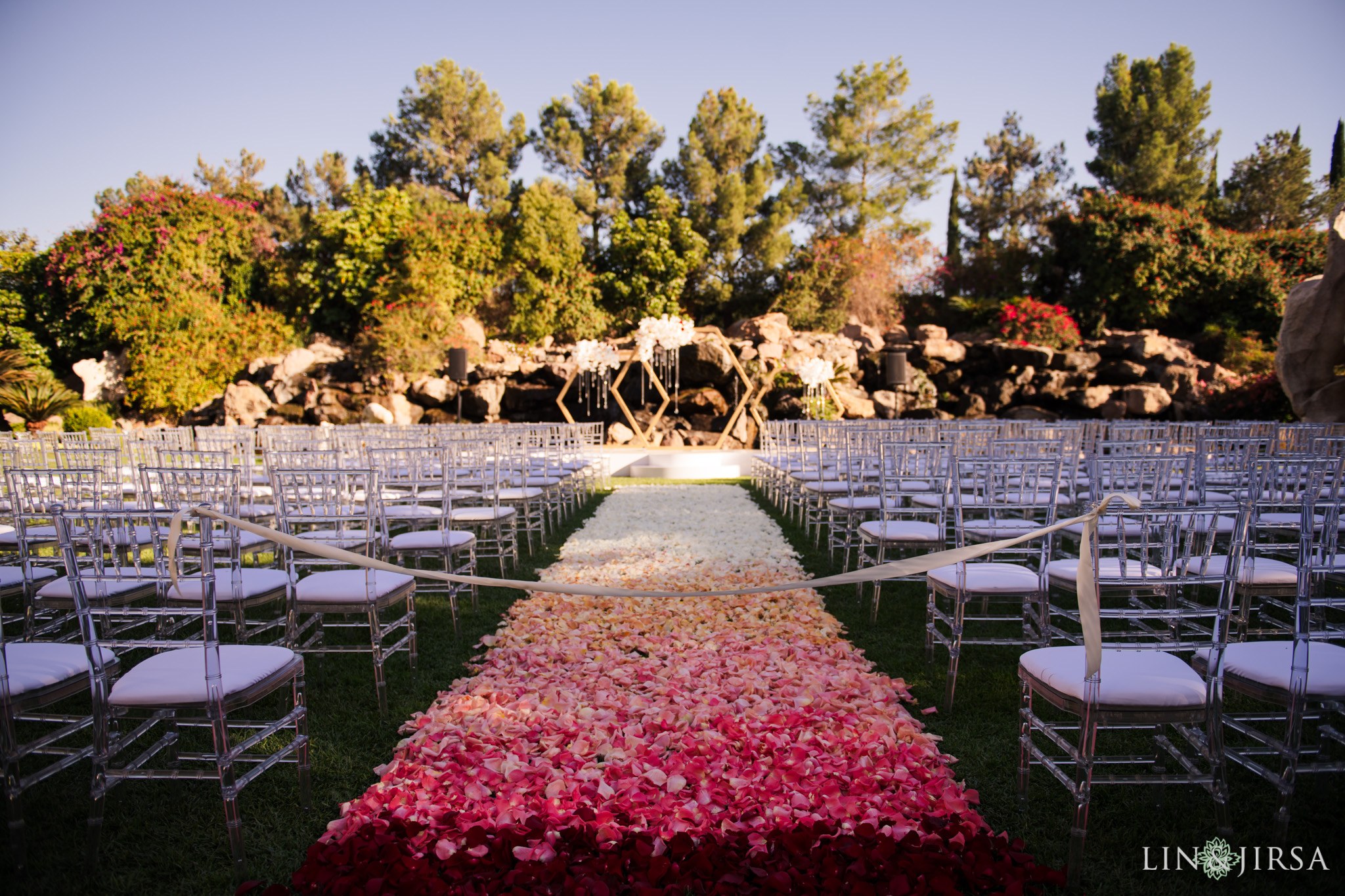 15 four seasons westlake village chinese wedding