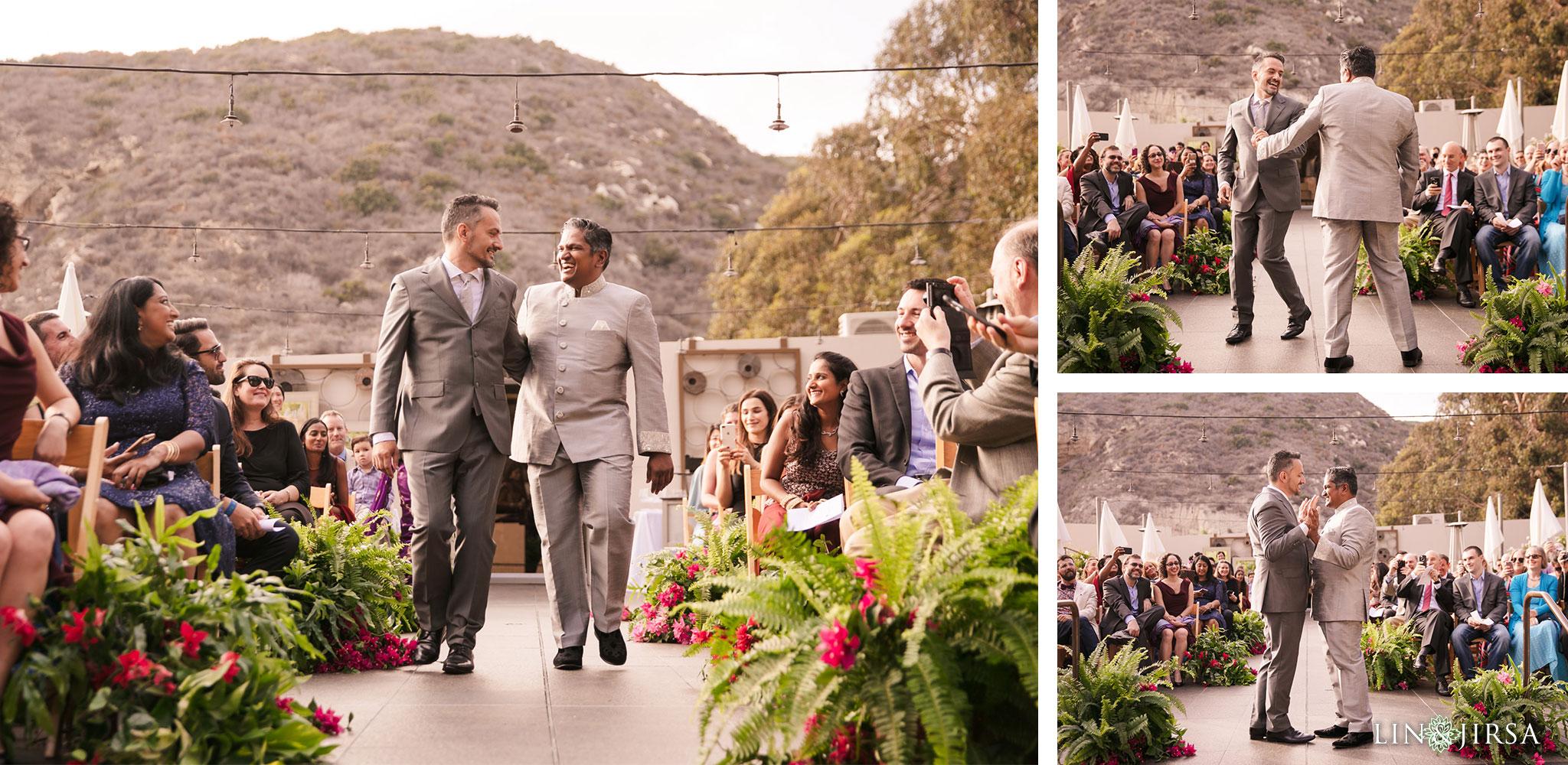 15 seven degrees laguna beach gay wedding photography