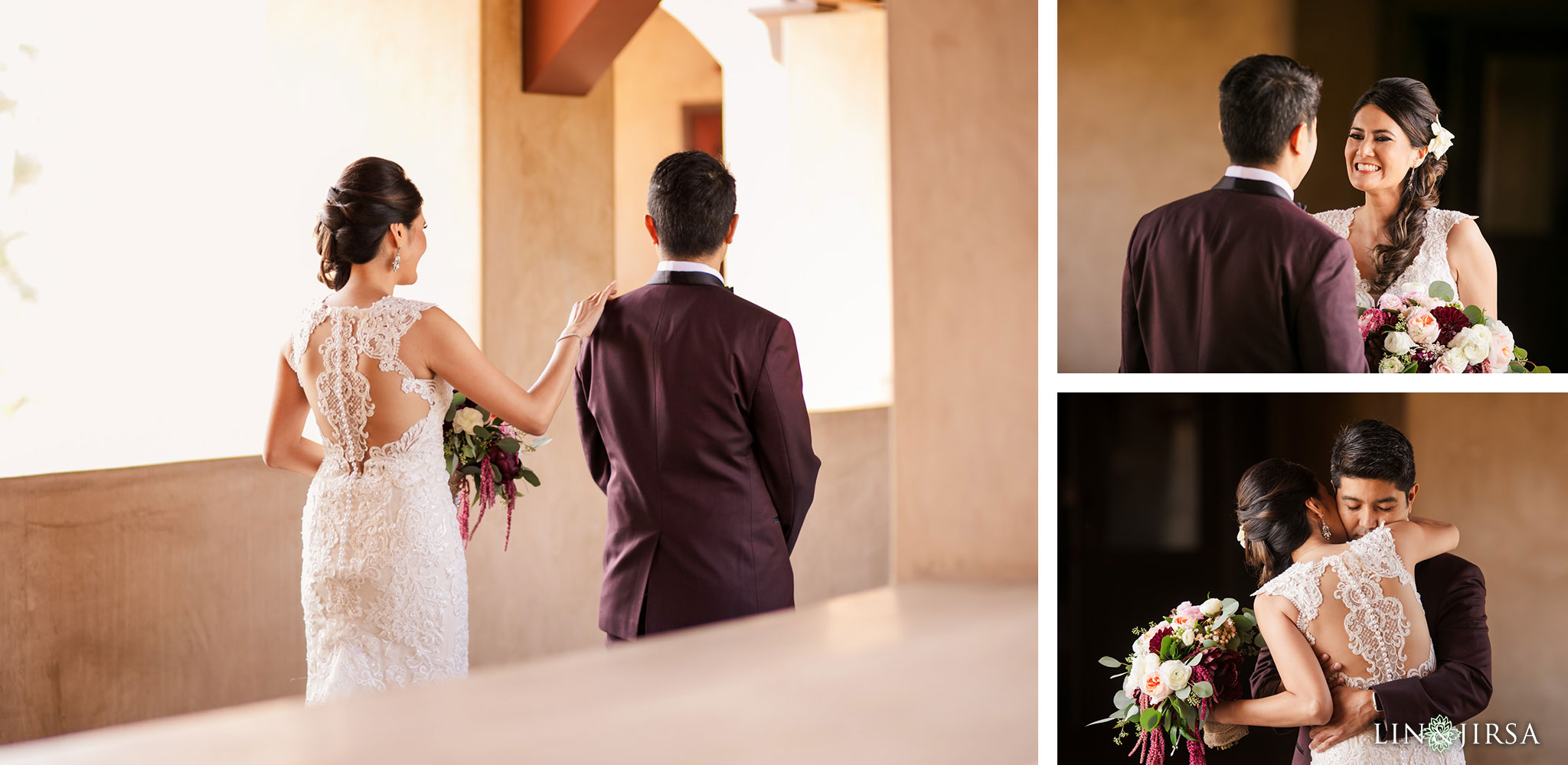 16 san juan capistrano travel theme wedding photography