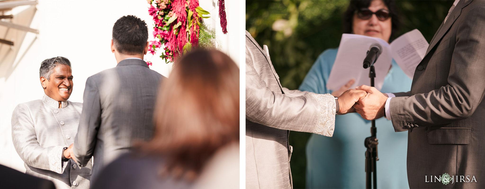 16 seven degrees laguna beach gay wedding photography