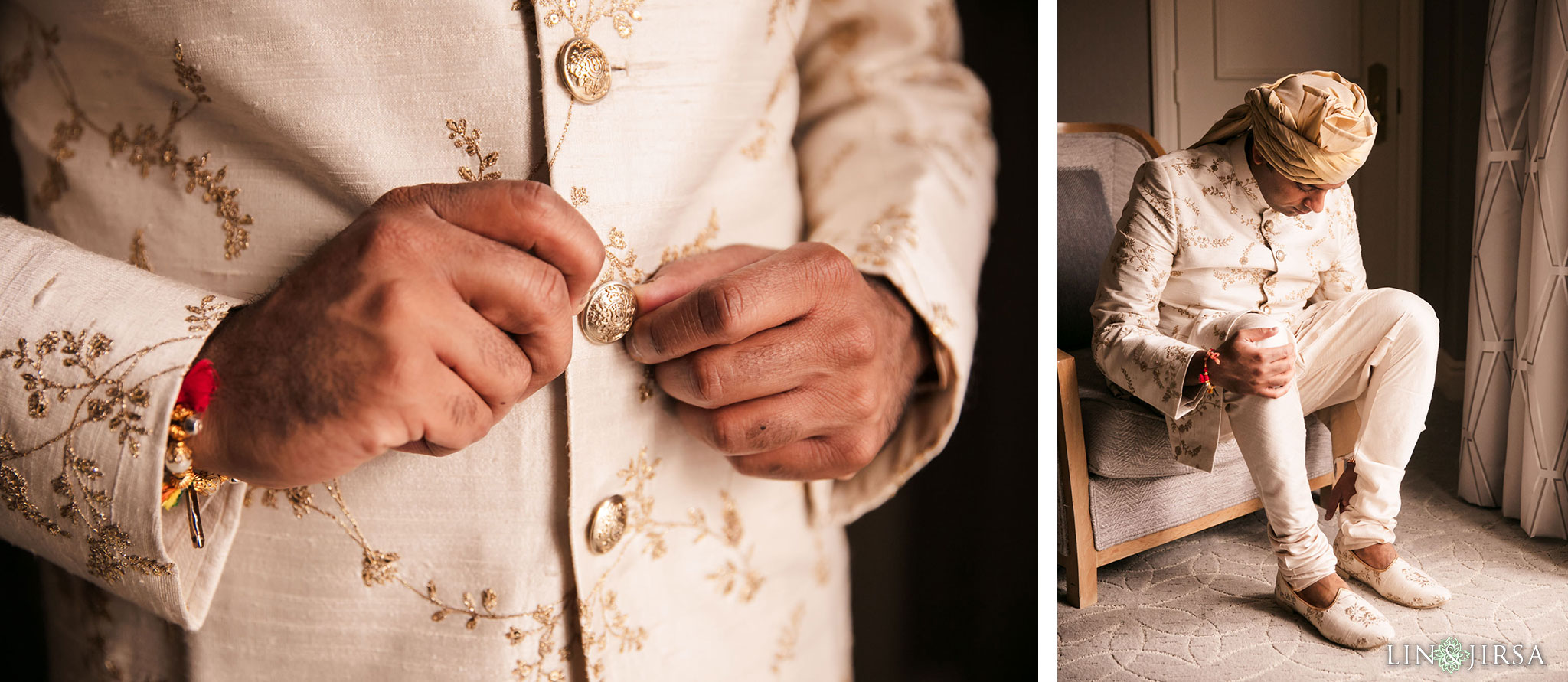 17 Ritz Carlton St Louis Missouri Indian Wedding Photography