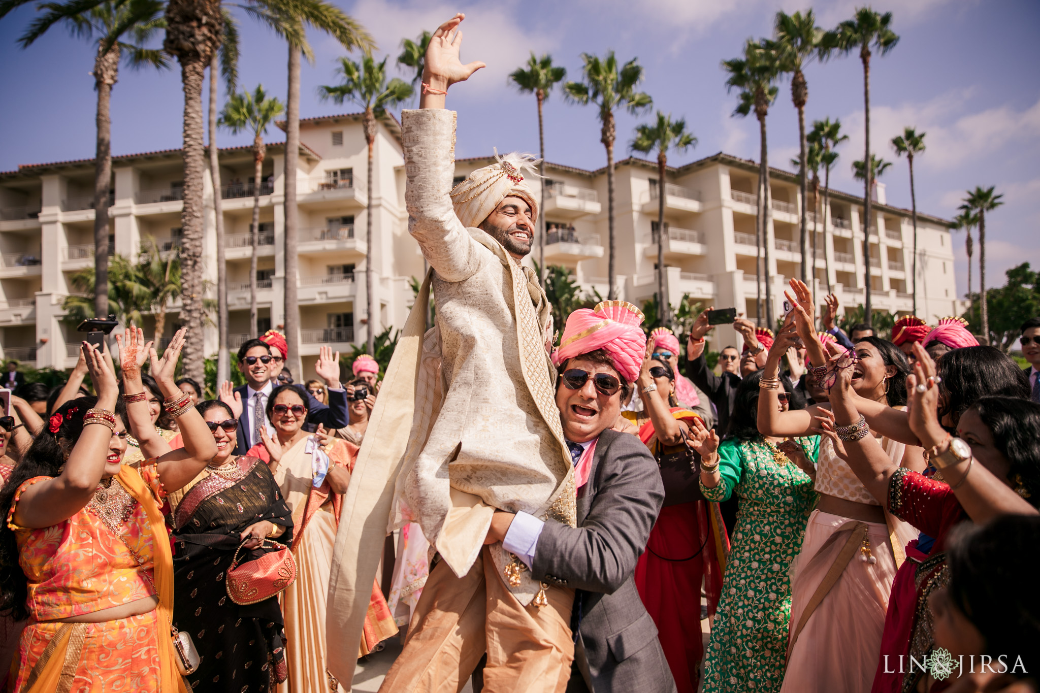 17 park hyatt aviara resort carlsbad indian wedding photography