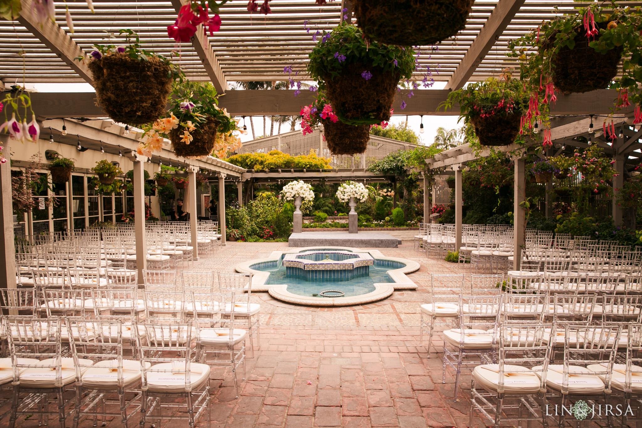 17 sherman library gardens corona del mar same sex wedding photography