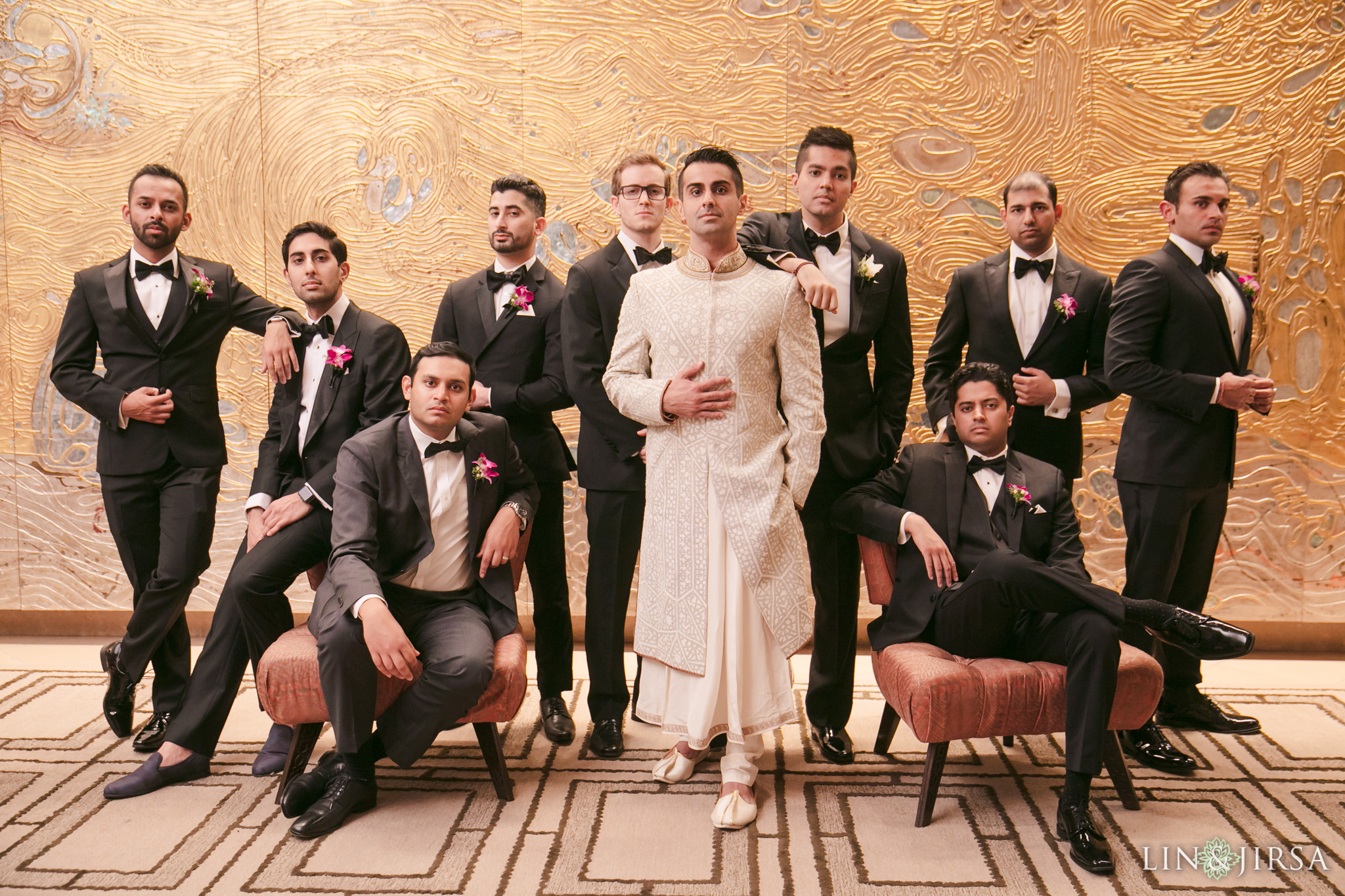 18 beverly hilton los angeles muslim wedding