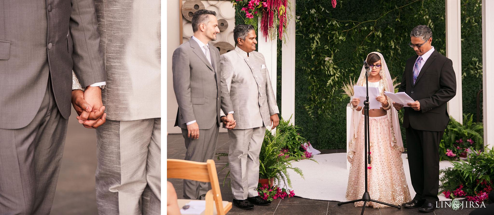 18 seven degrees laguna beach gay wedding photography
