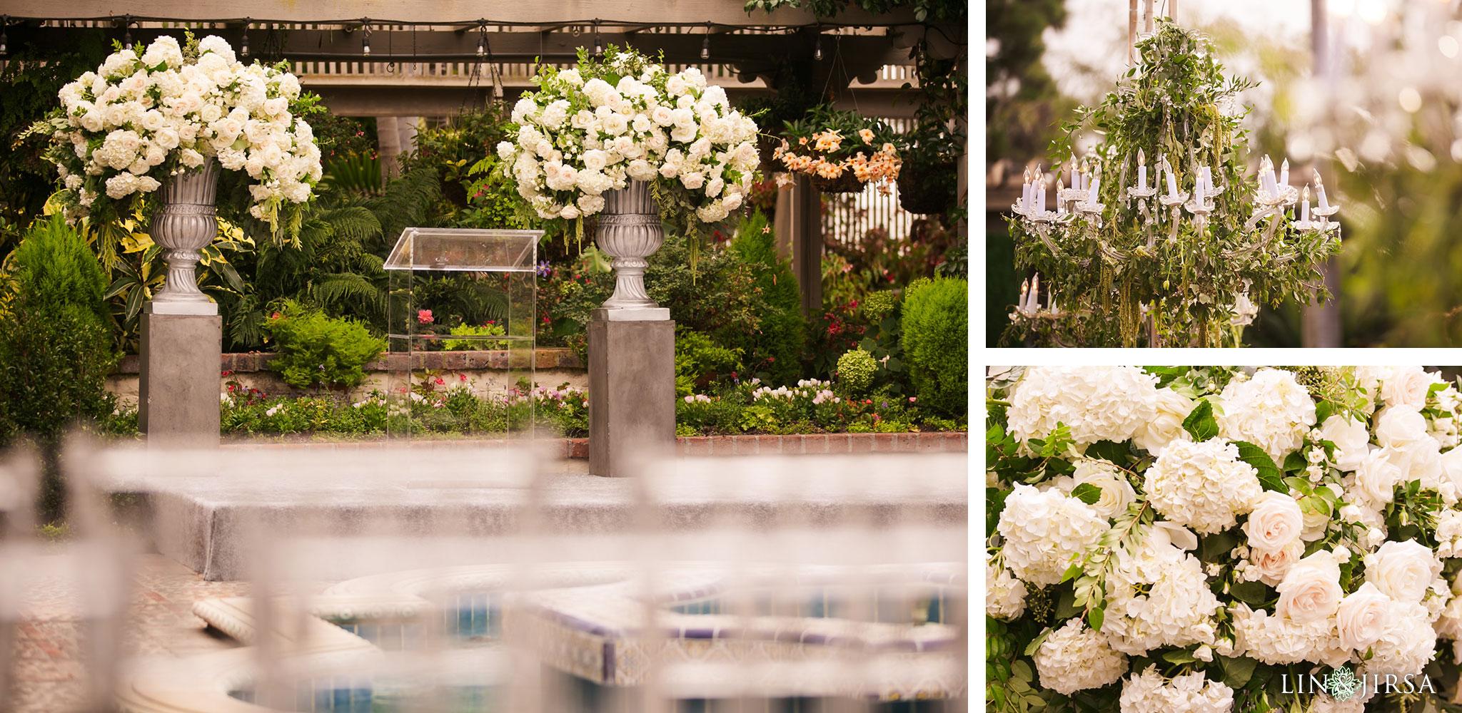 18 sherman library gardens corona del mar same sex wedding photography