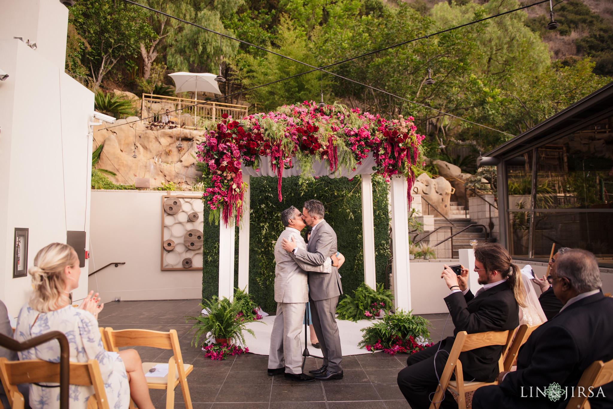19 seven degrees laguna beach gay wedding photography