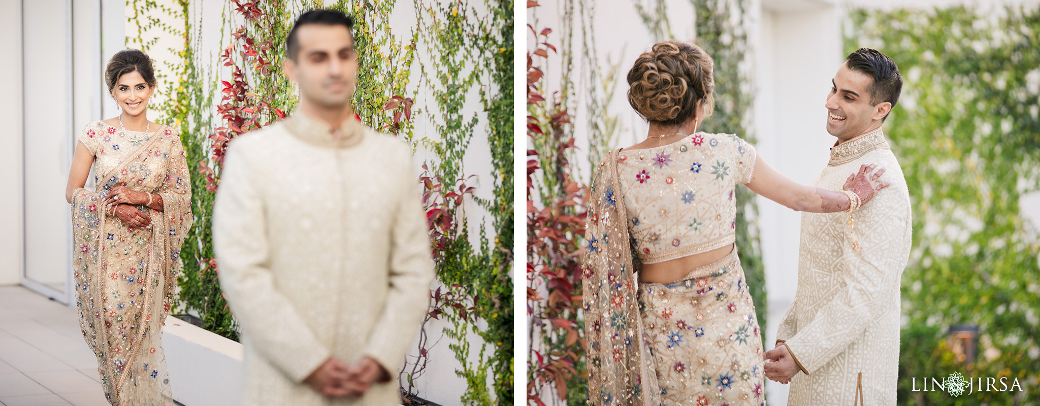 20 beverly hilton los angeles muslim wedding