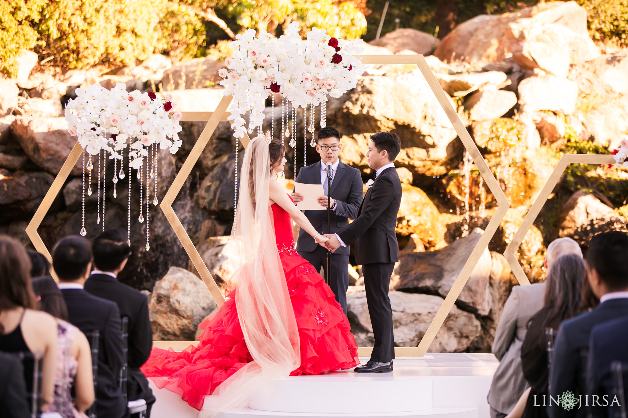 20 four seasons westlake village chinese wedding
