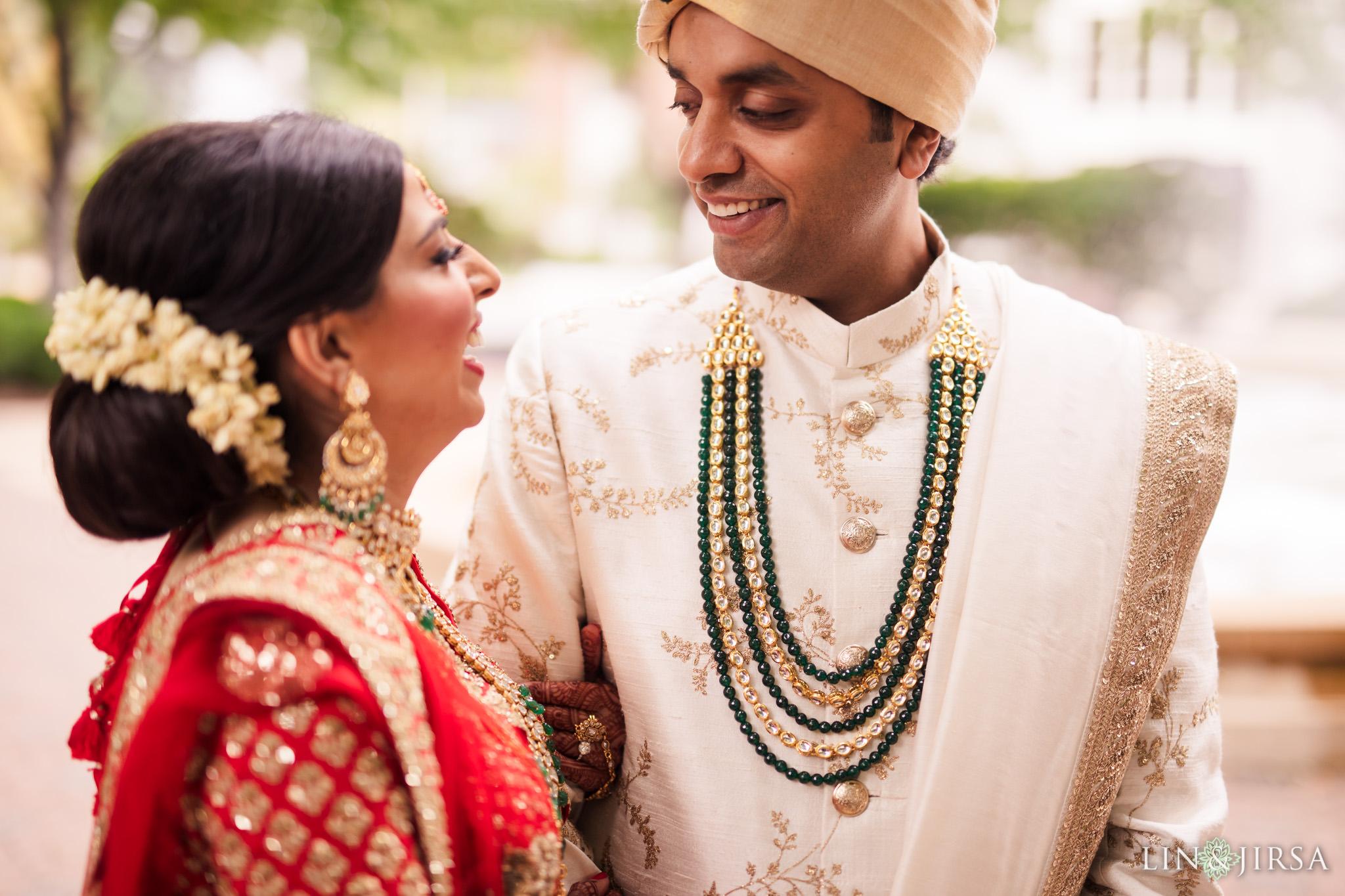 21 Ritz Carlton St Louis Missouri Indian Wedding Photography