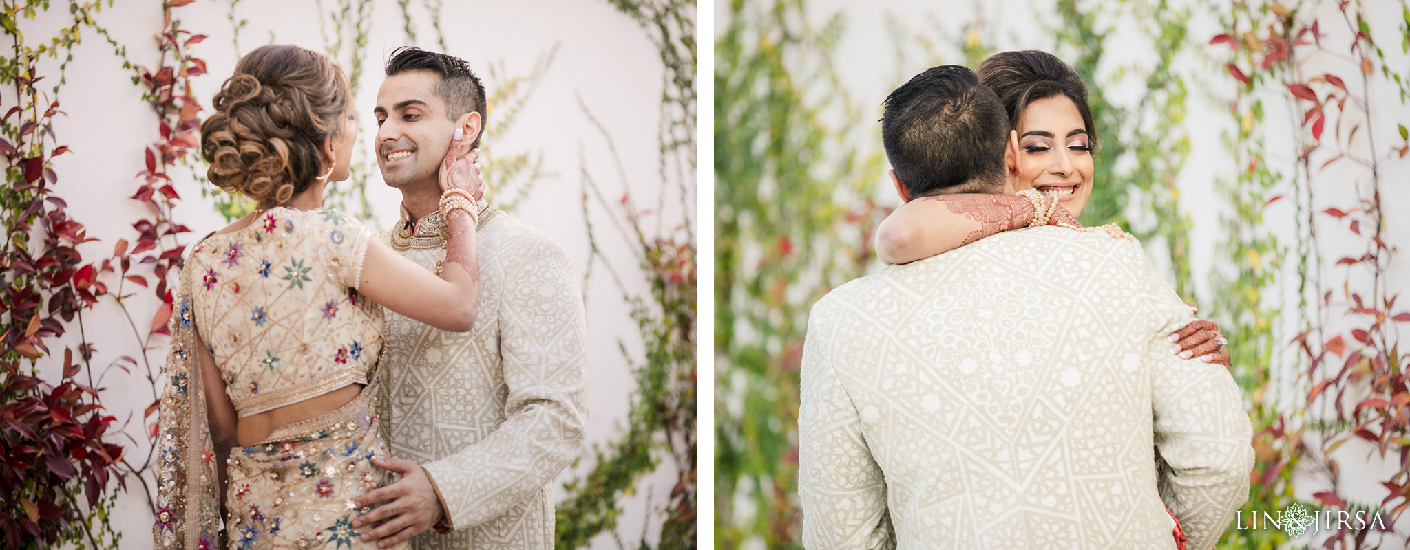 22 beverly hilton los angeles muslim wedding