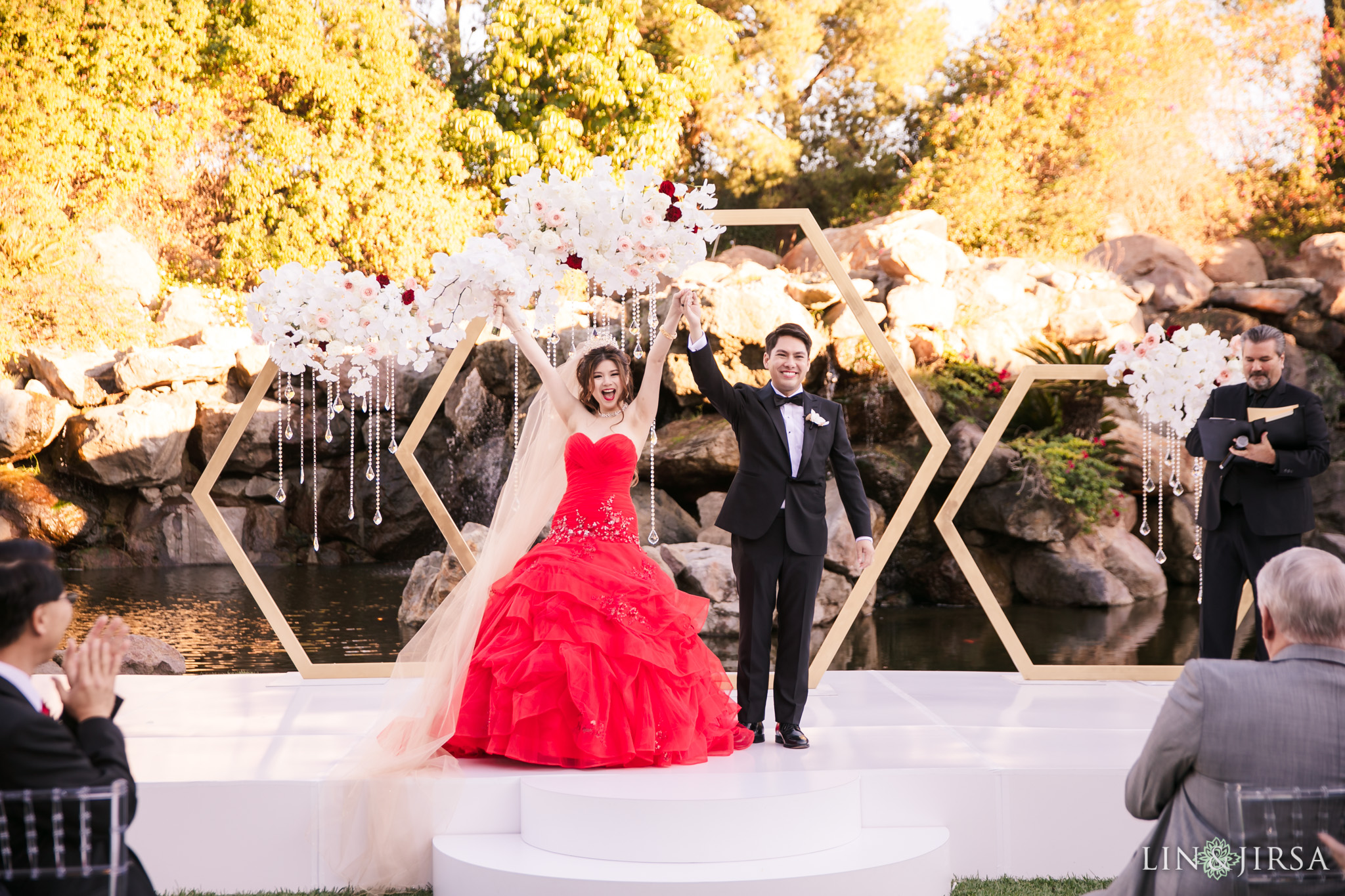 23 four seasons westlake village chinese wedding