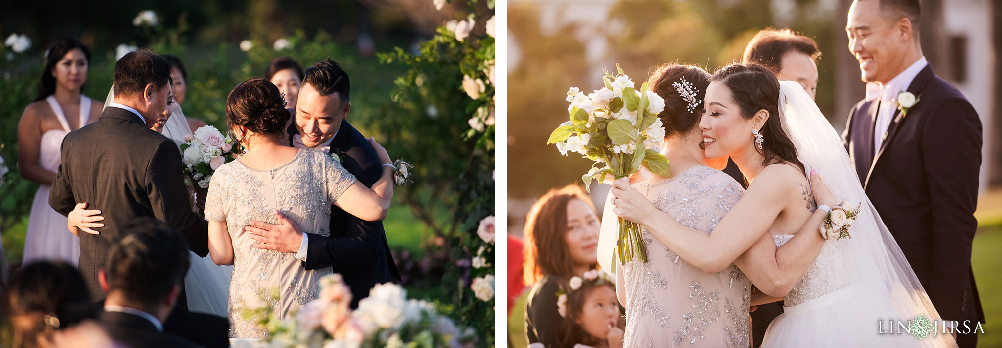 24 Los Coyotes Country Club Buena Park Wedding Photography