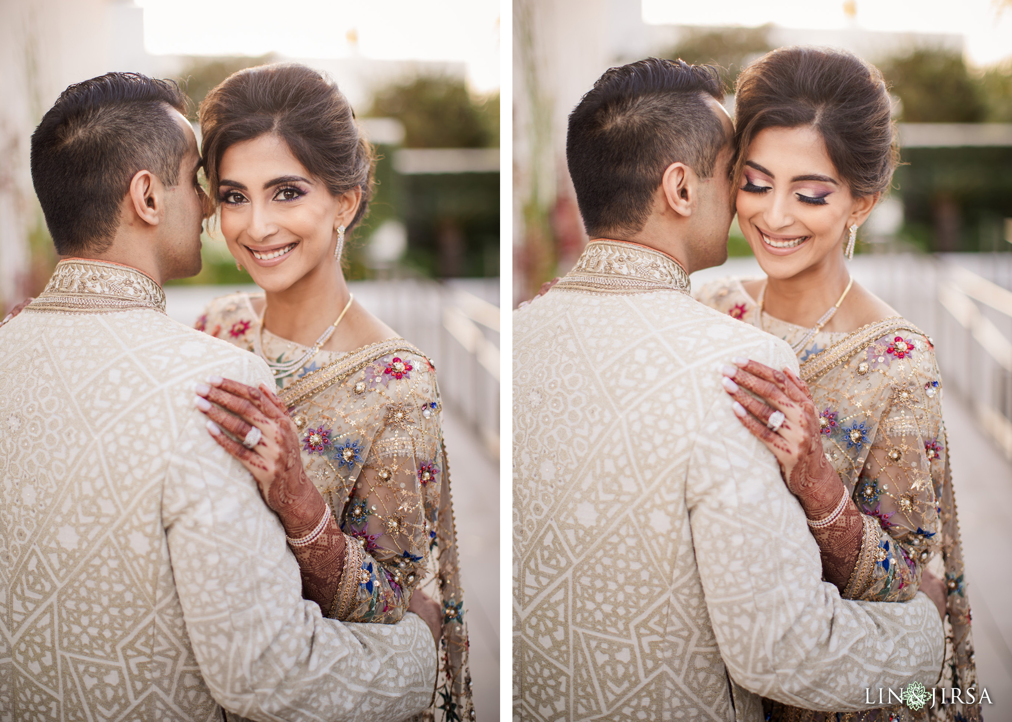 25 beverly hilton los angeles muslim wedding
